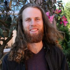 Jeffrey Balinsky