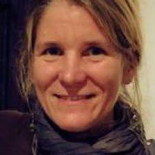 Jennifer Lance