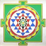 Sri_Yantra_Correct_Colors